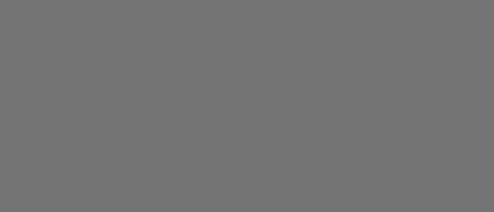 Tasca do Valado