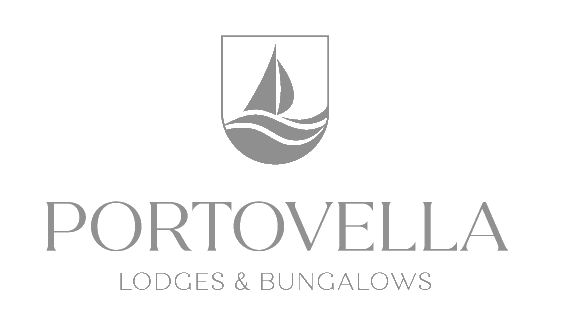 Porto Vella